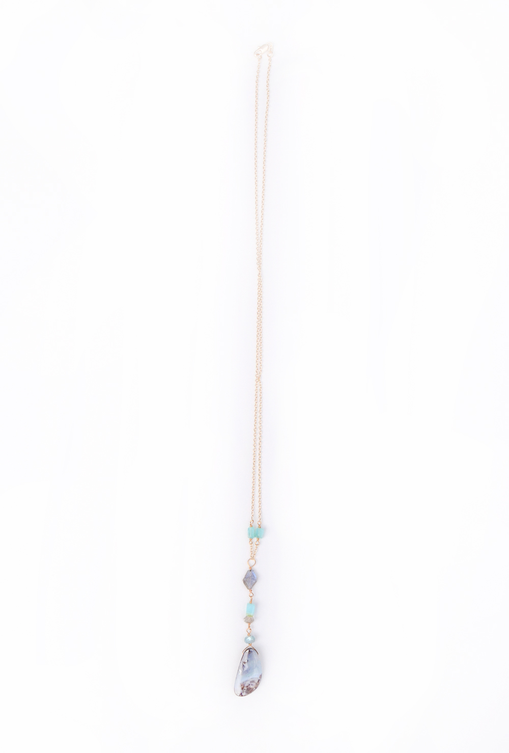 Boulder-Opal-Pendant-Necklace-1.jpg