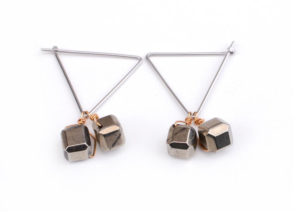 Pyrite-Square-Triangle-Hoop-Earrings-3.jpg