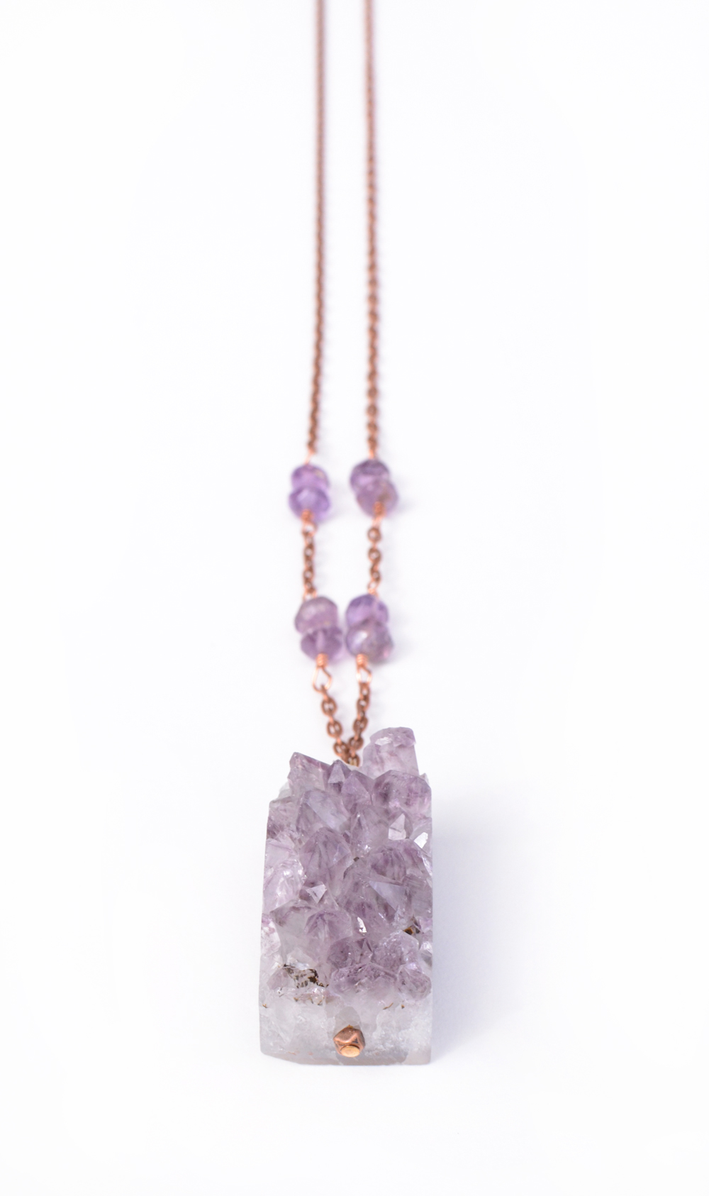 Raw-Amethyst-Rectangle-Pendant-Necklace-4.jpg