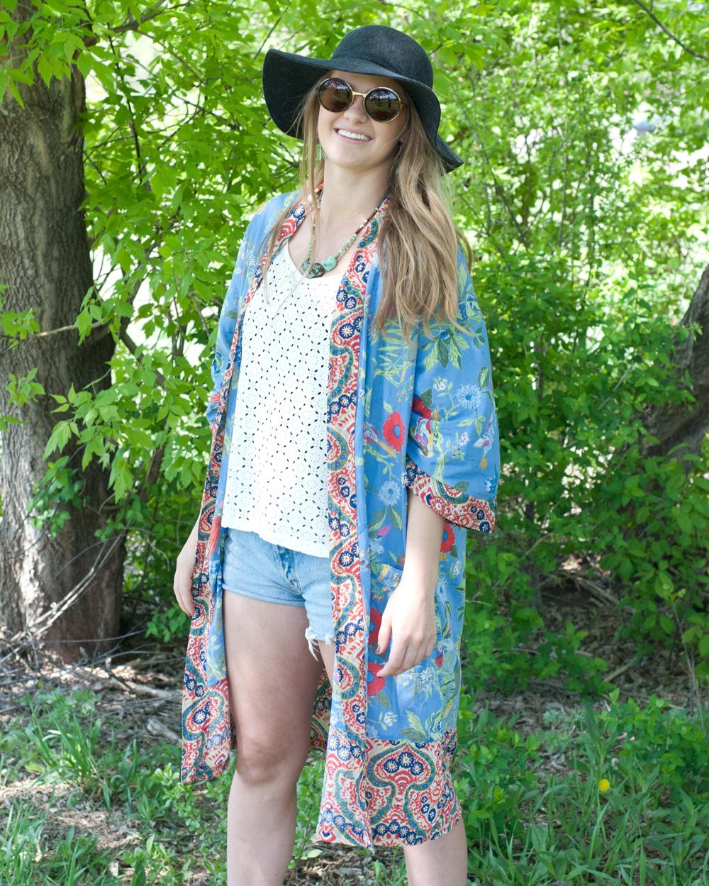 Miranda-Floral-&-Bird-Robe2.jpg