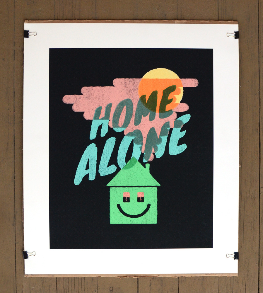 Nick-Nelson-Home-Alone-Screenprint-Giclee-Poster-2.jpg