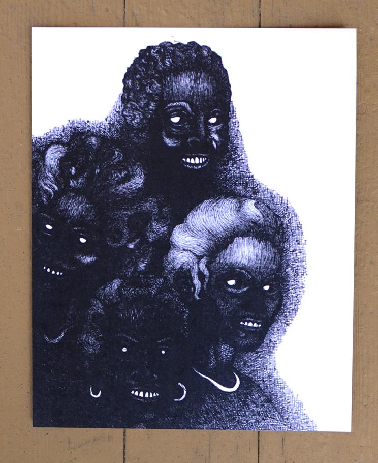 Nicholas-Crumb-Foy-Portrait-Sketch-5-2.jpg