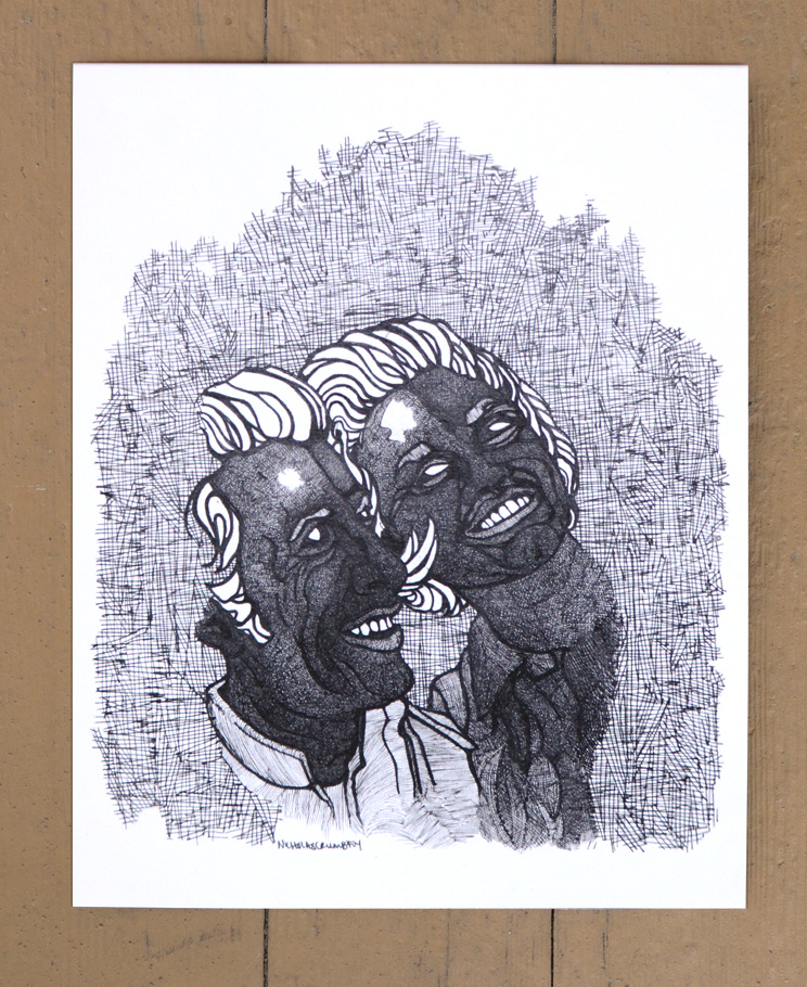 Nicholas-Crumb-Foy-Portrait-Sketch-1-2.jpg