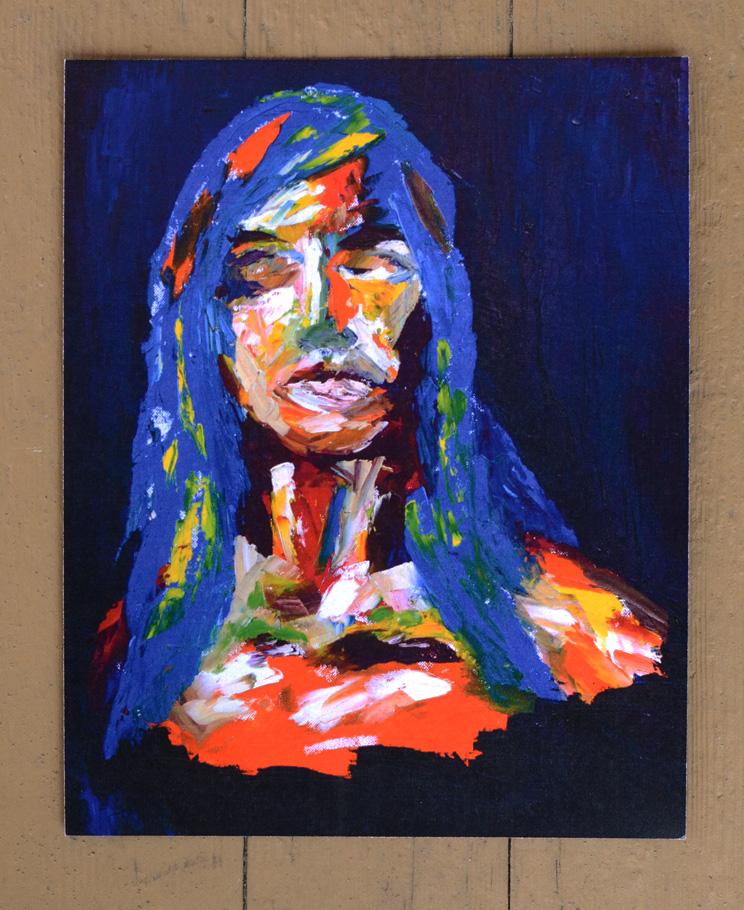 Ian-ONeill-Acrylic-Portrait-5-2.jpg