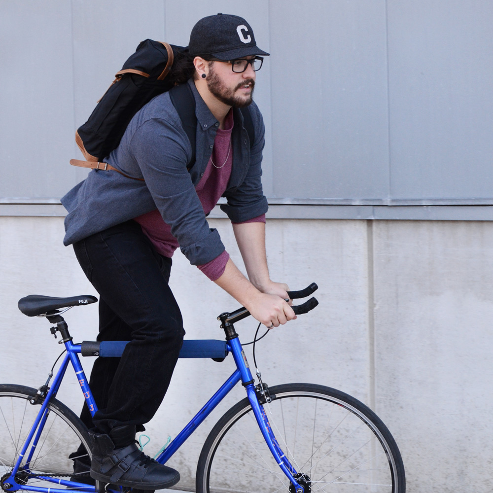 Ian-Bike-Lifestyle.jpg