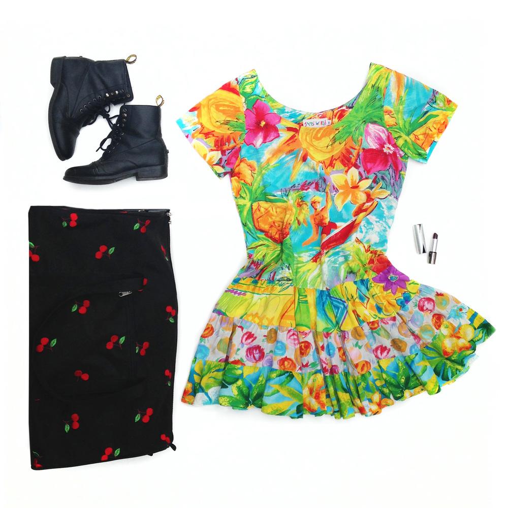 Yana-Crazy-Dress.jpg