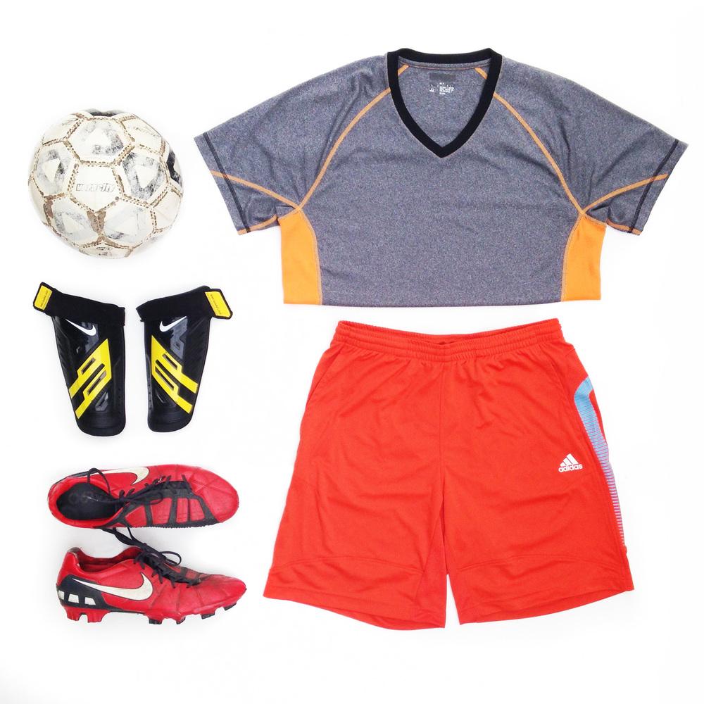 Ian-Soccer-Flatlay.jpg