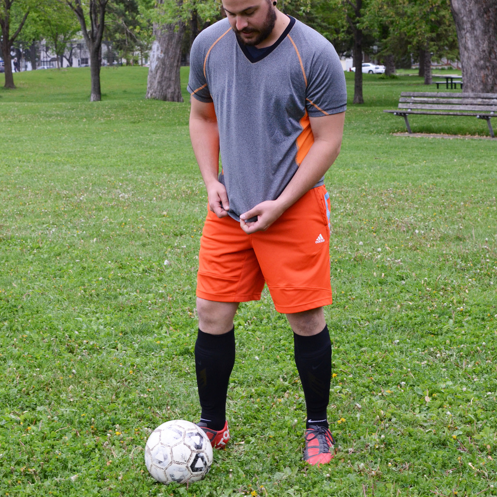 Ian-Soccer-Action.jpg