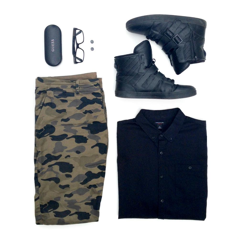 Ian-Classy-Outfit-Flatlay.jpg