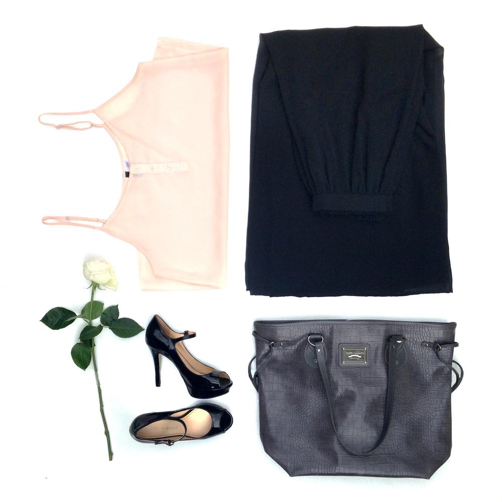 Yana-Classy-Outfit-Flatlay.jpg