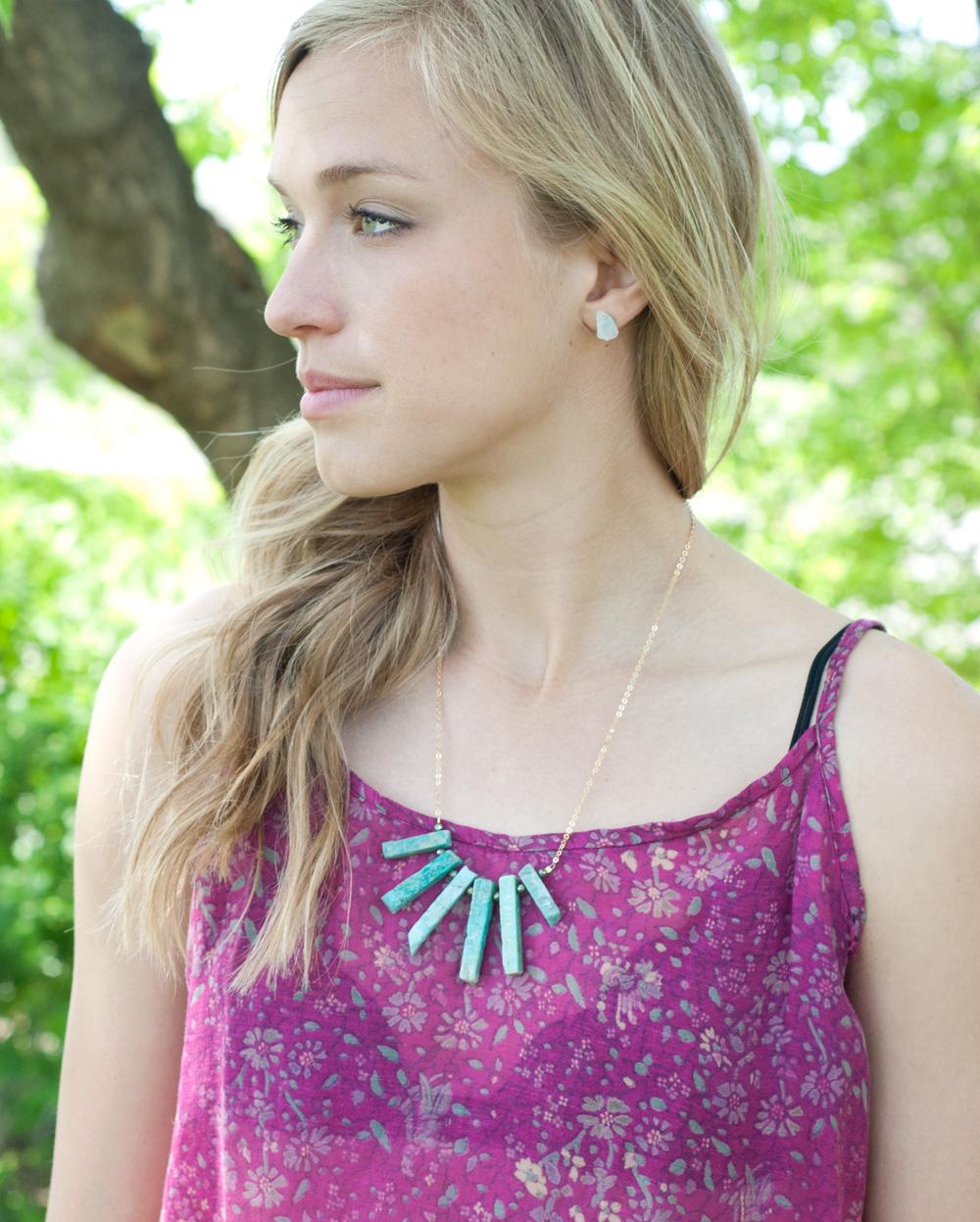 Allie-Jewelry.jpg