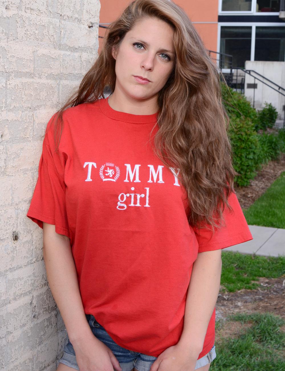 vintage-tommy-girl-hilfiger-80s-1.jpg