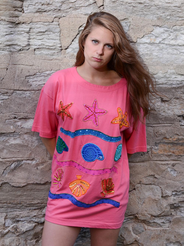 vintage-victoria-jones-pink-seashell-shirt-1.jpg