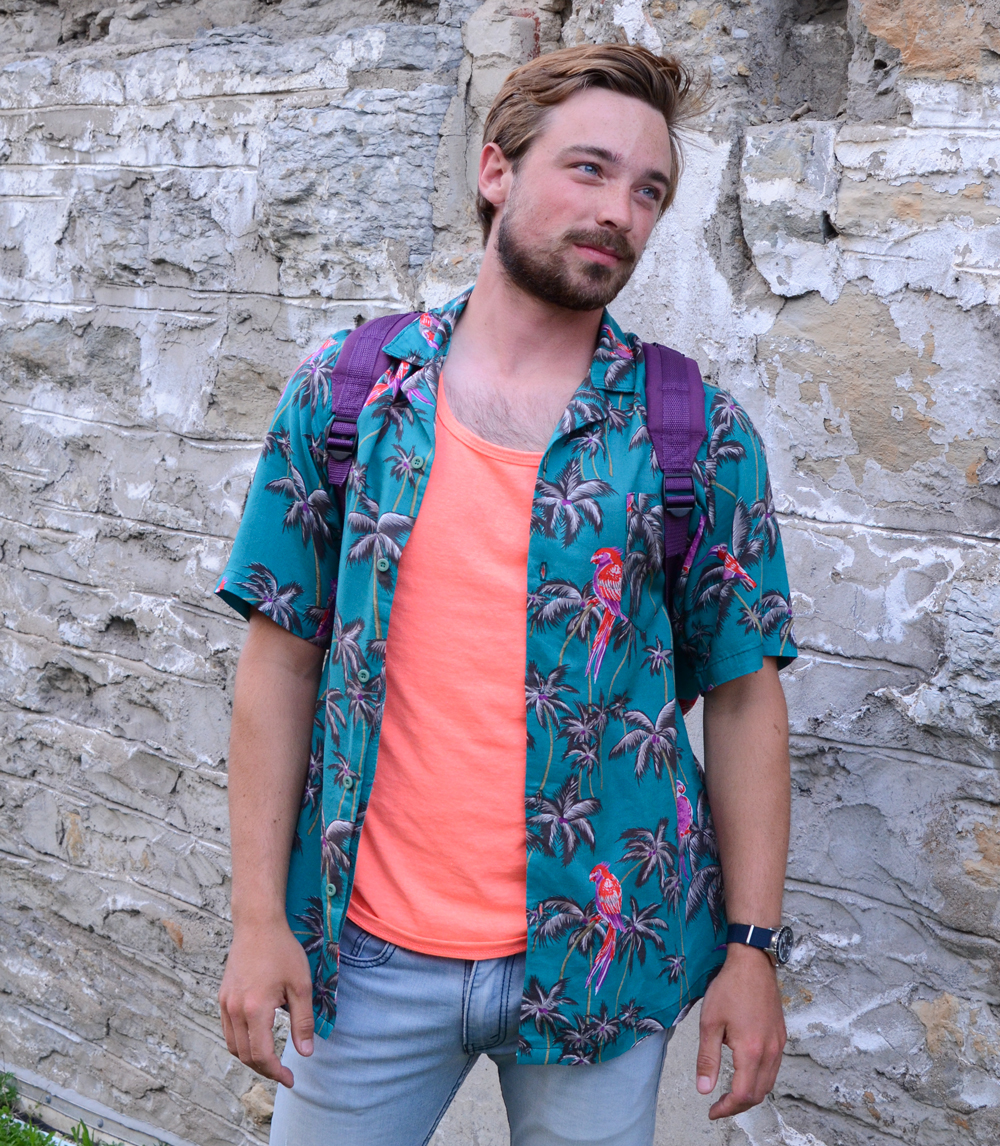boundry-waters-turquoise-parrot-hawaiian-buttonup-2.jpg