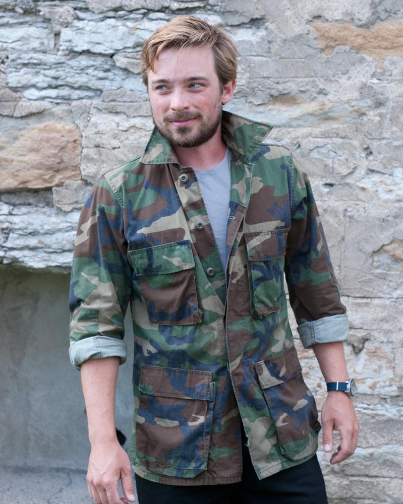 US-military-camo-camoflauge-jacket-1.jpg