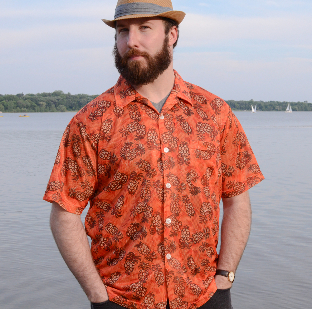 ocean-current-vintage-pineapple-orange-mesh-button-up-mens-shirt-1.jpg