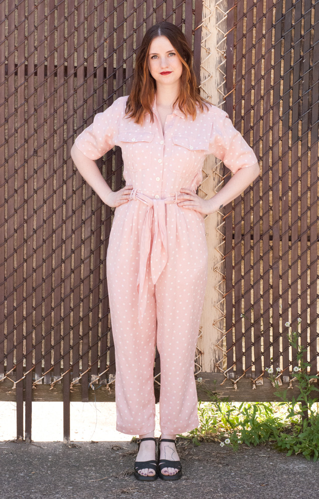 Carly-Pink-Jumpsuit-4.jpg