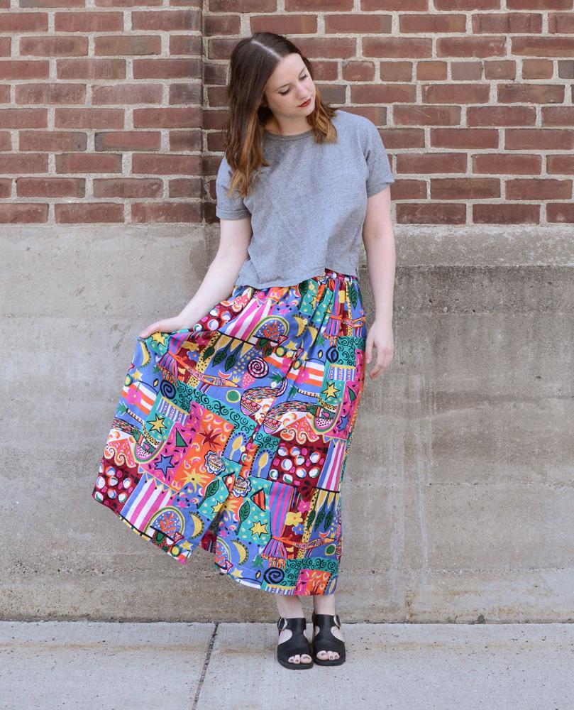 vintage-orvis-80s-patterned-bright-colorful-skirt-pockets-4.jpg