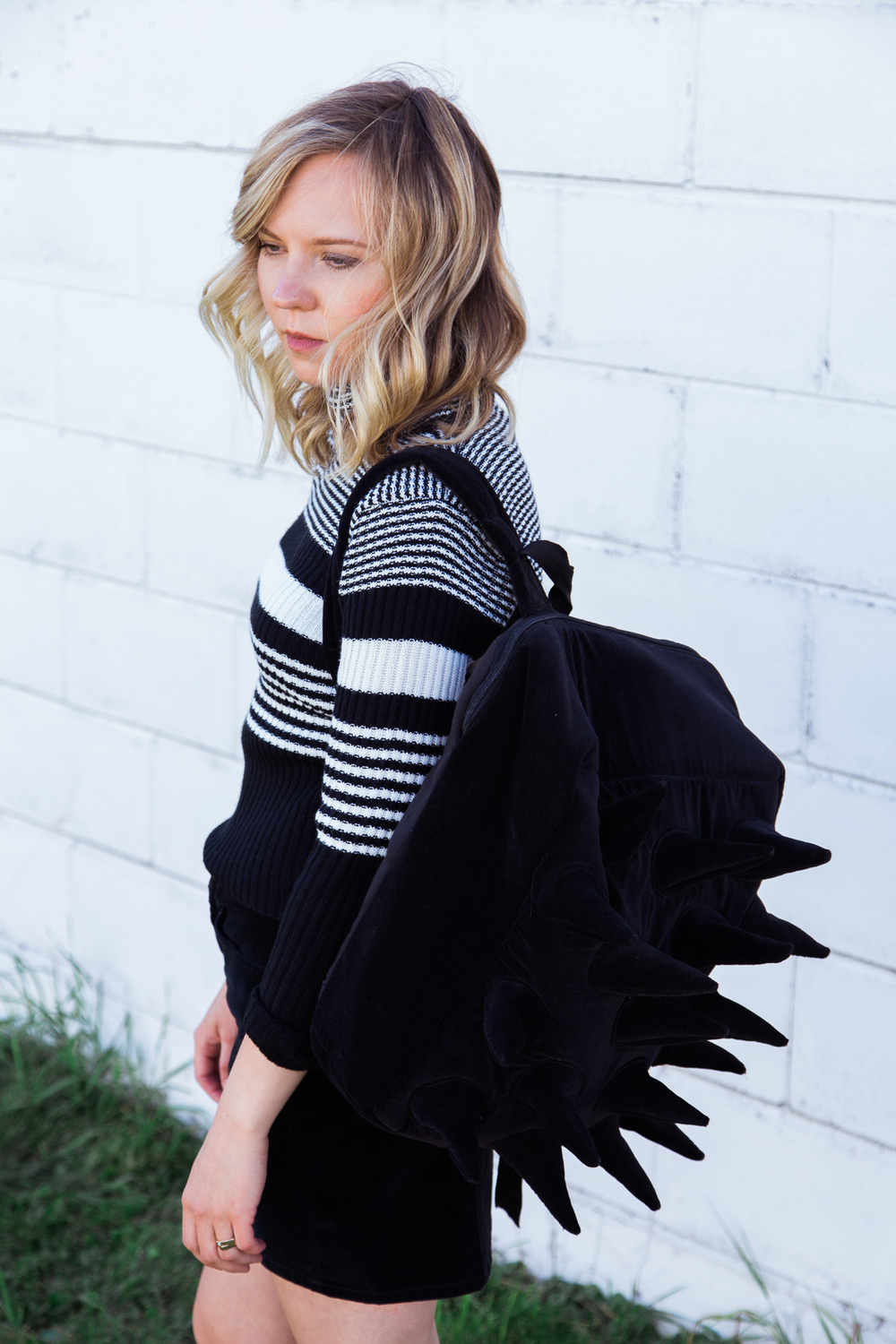 moth-oddities-alacloth-vintage-session-1-back-to-school-lookbook-12.jpg