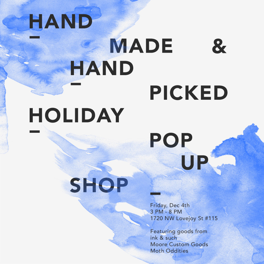 handmade-handpicked-holiday-pop-up-shop-moth-oddities-ink-and-such-moore-custom-goods.jpg