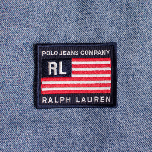 c9843db9271ba vintage-polo-ralph-lauren-american-flag-patch-2.