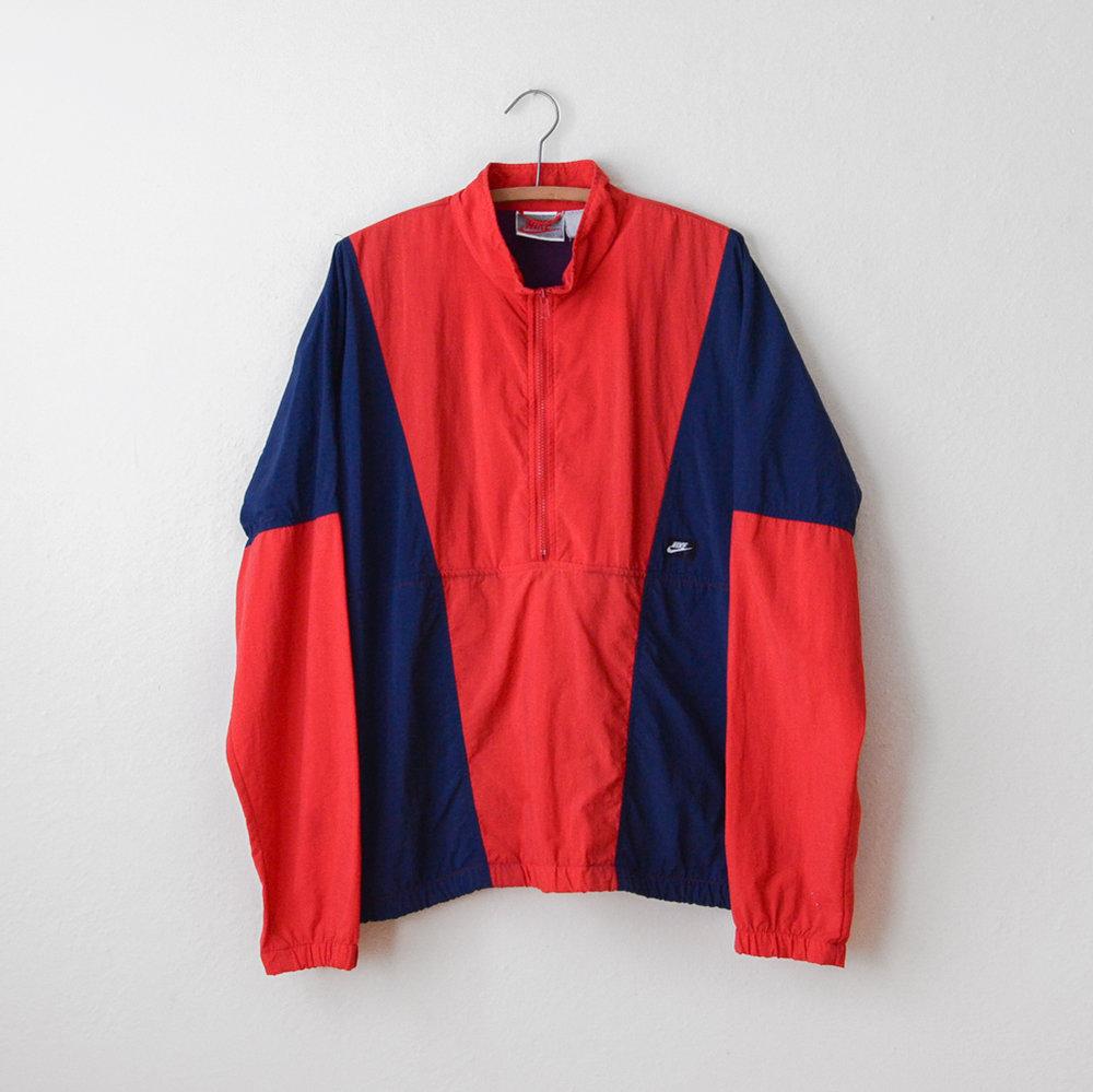 96feaf6a3005 vintage-1980s-red-blue-nike-windbreaker-jacket-1.