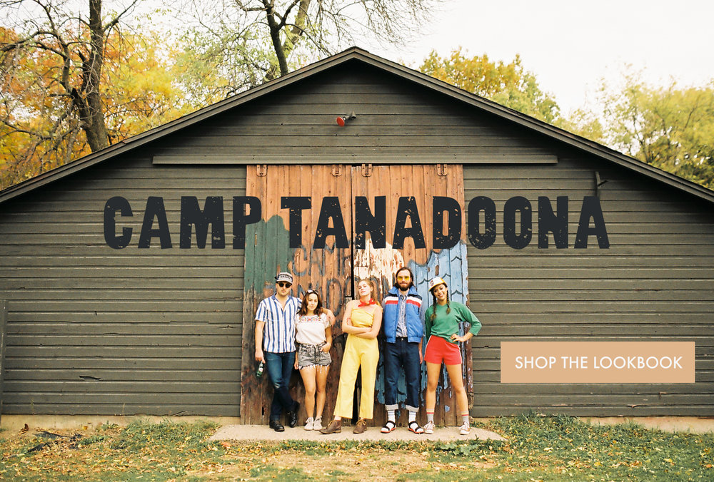 camp-tanadoona-lookbook-cover-button1.jpg