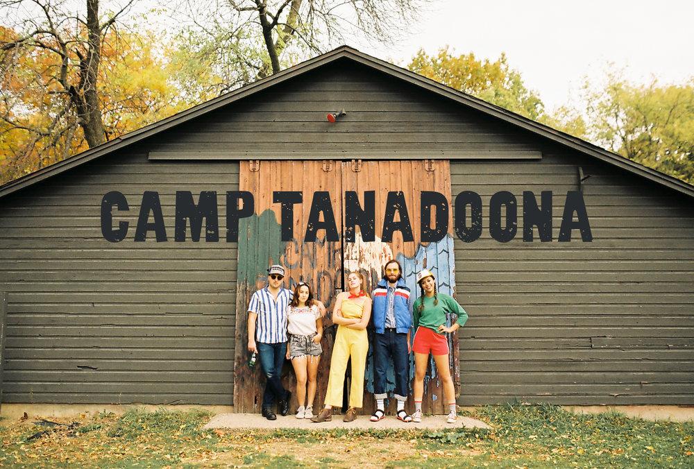 camp-tanadoona-lookbook-cover-1.jpg