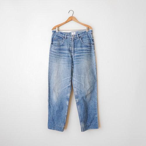 819f776ae4 vintage-1990s-valentino-denim-jeans-1.jpg