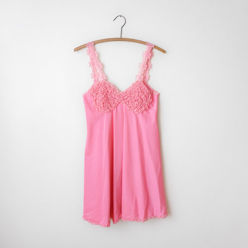 b7d24d27cdf7 vintage-1960s-pink-lace-fembot-slip-1.jpg
