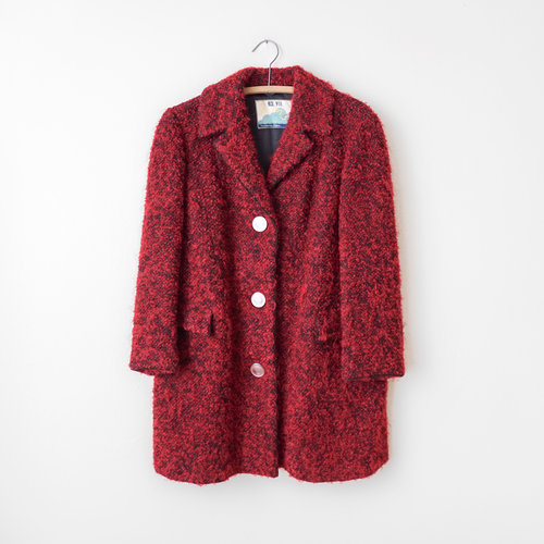 d8024da4c0d5b vintage-1960s-lan-siang-shanghai-china-red-coat-