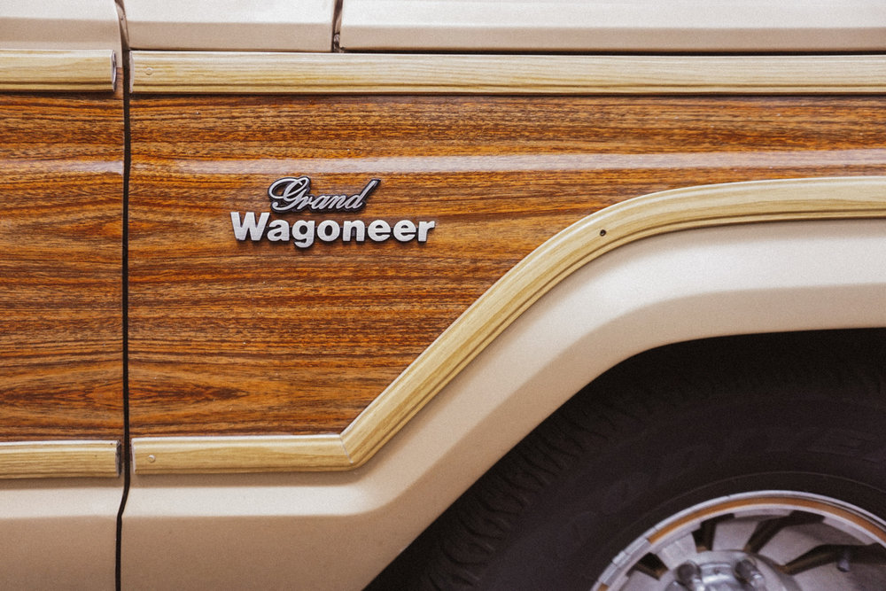 moth-oddities-jeep-grand-wagoneer-eleanor-1.jpg