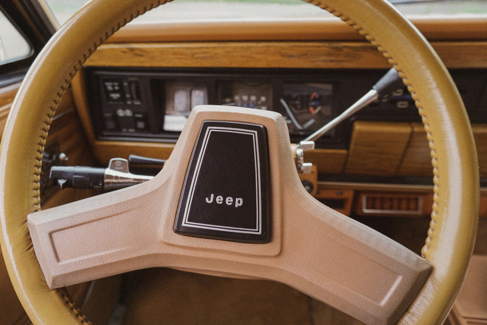 moth-oddities-jeep-grand-wagoneer-eleanor-4.jpg
