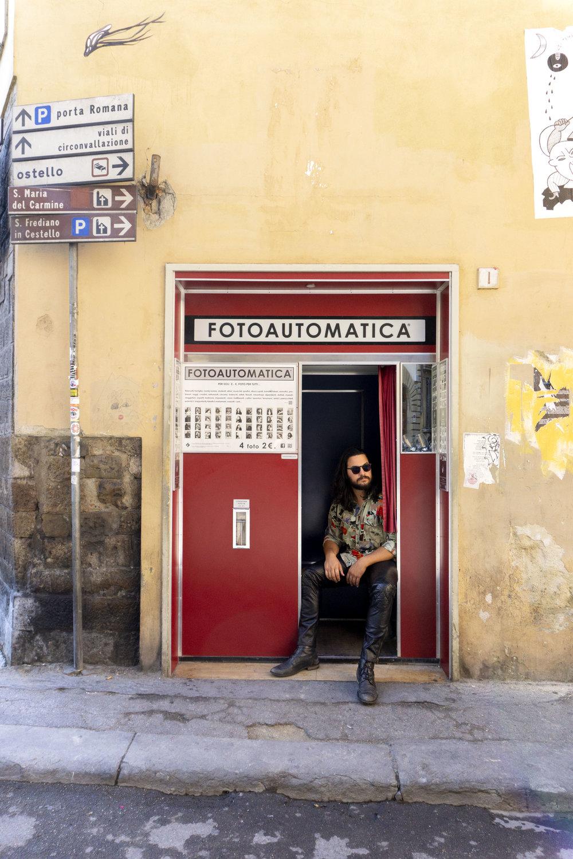 moth-oddities-italian-vintage-troviamo-lookbook-4.jpg