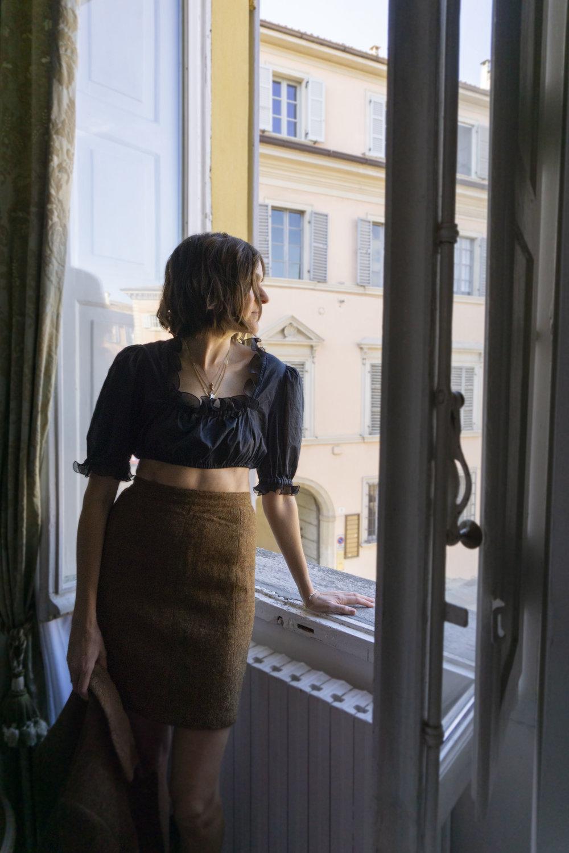 moth-oddities-italian-vintage-troviamo-lookbook-19.jpg