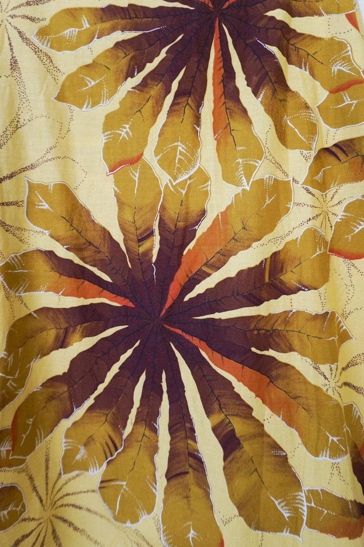moth-oddities-italian-vintage-troviamo-lookbook-33.jpg