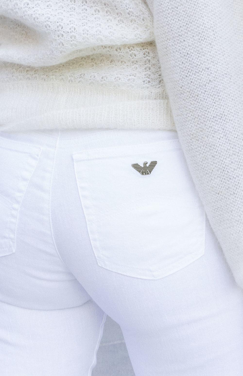 moth-oddities-italian-vintage-troviamo-lookbook-31.jpg