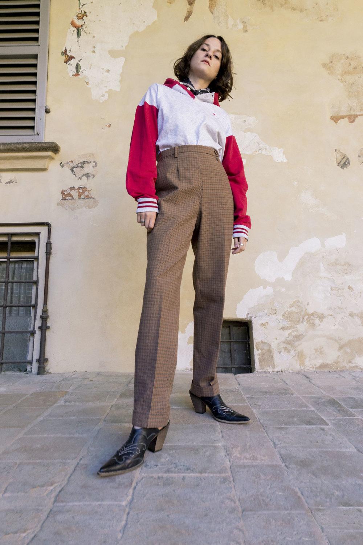 moth-oddities-italian-vintage-troviamo-lookbook-27.jpg