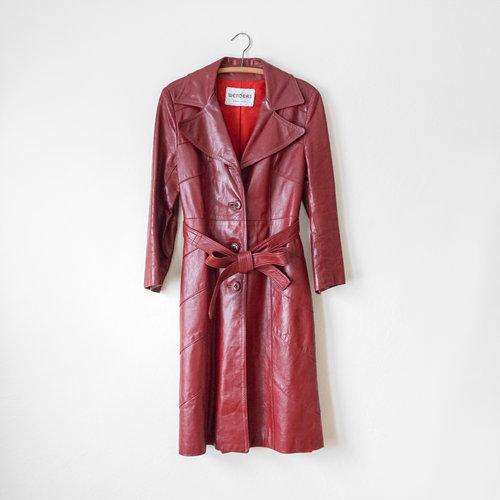 e87ed2dd9 Medium Women's Jackets — MOTH ODDITIES