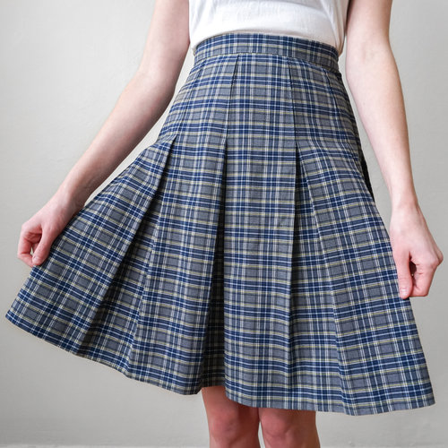 fe8c9521c vintage-1990s-plaid-mini-skirt-moth-1.jpg