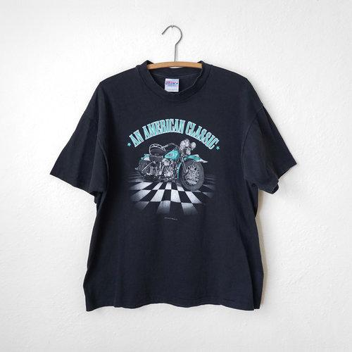 65f64a31e0 vintage-1990s-harley-davidson-motorcylce-shirt-1a.jpg