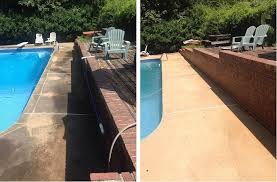 pressure washing pool eden prairie minnesota.jpg
