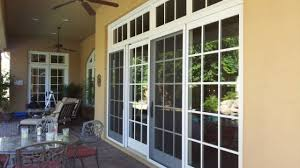 window cleaning edina minnesota.jpg