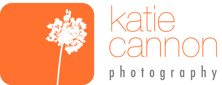 Katie Cannon Photography