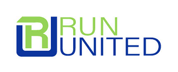 RunUnited_logo.png