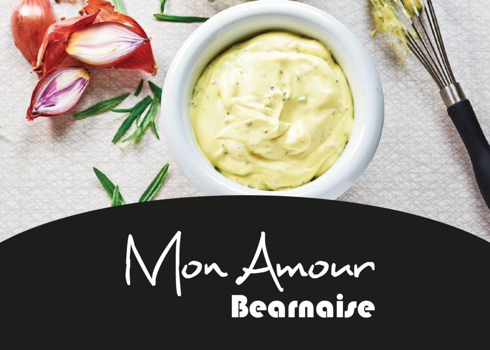 Mon Amour Bearnaise.png