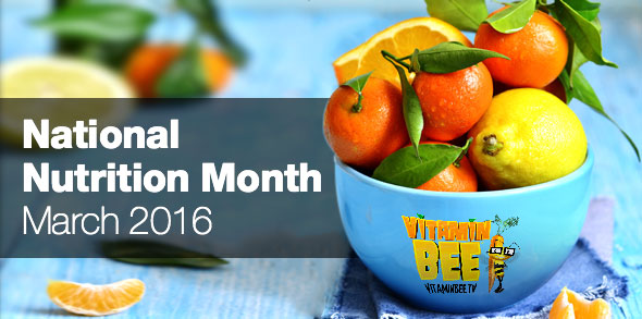 national-nutrition-month-vitamin-bee.jpg