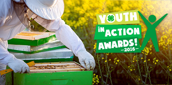 youth-in-action-4h-awards-2016.jpg