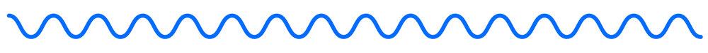 wiggle-line-BLUE.jpg