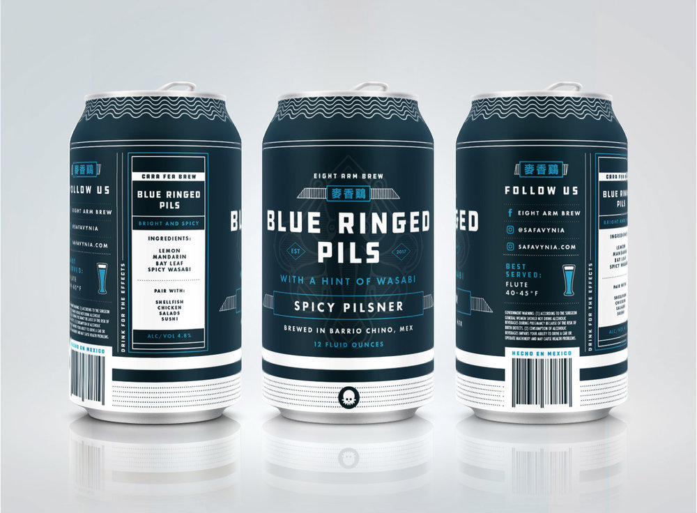 Blue-Ringed-Pils-Full.jpg